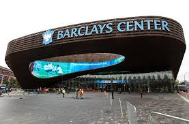 Barclays Center | Sports Arena Naming Rights | Sport$Biz