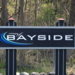 Bayside Community Development Authority | Martin J Greenberg