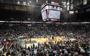 Bradley Center | Milwaukee | Naming Rights | Sport$Biz
