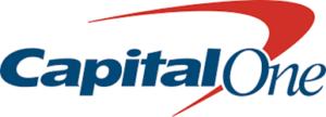 CapitalOne | Sports Arena Naming Rights | Sport$Biz