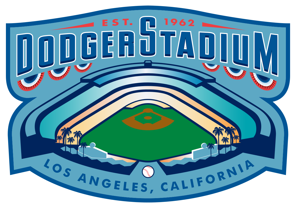 Doger Stadium | Stadium Naming Rights | Sports Law