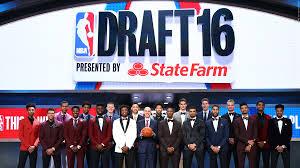 NBA Draft Early Entry   Sport$Biz   Sports Law Attorney Martin J. Greenberg