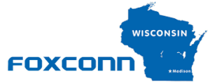 Foxconn | Sports Venue Naming Rights | Sport$Biz