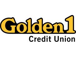 Golden1 | Sports Venue Naming Rights | Sport$Biz