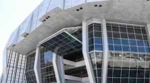 Indoor Sports Arenas | Sport$Biz | Sports Law Martin J. Greenberg