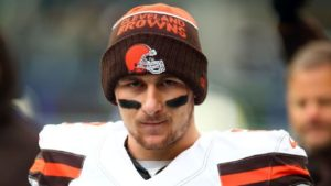 johnny-manziel-nfl-personal-conduct-policy