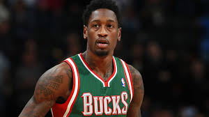 Milwaukee Bucks & Larry Sanders | Sport$Biz