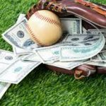 MLB Franchise Values Skyrocketing