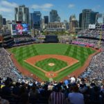 MLB Franchise Values Skyrocketing | Sport$Biz