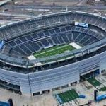 American Dream Meadowlands | Sports Law