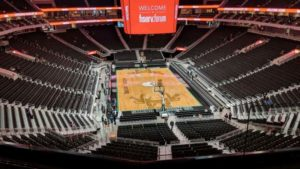 Milwaukee Bucks Fiserv Forum | Sport$Biz | Martin J Greenberg