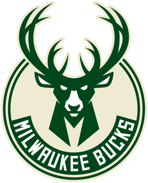 Milwaukee Bucks Non-Relocation Agreement | Sport$Biz | Marting J. Greenberg