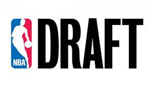 NBA Draft Age Restrictions | Sport$Biz | Martin J. Greenberg Sports Attorney