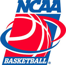 NCAA Basketball | NBA Draft | Sport$Biz Sports Law | Attorney Martin J. Greenberg