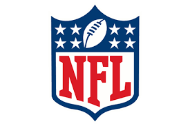 nfl-personal-conduct-policy-and-nflpa