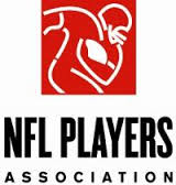 nfl-players-association-nfl-personal-conduct-policy