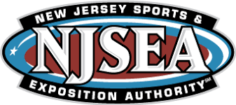 New Jersey Sports and Exposition Authority | Sports Law