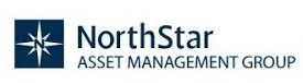 North Star Asset Management Group | Sports Law