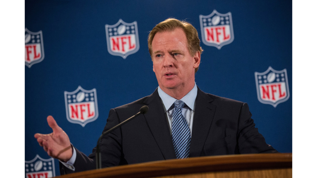 roger-goodell-nfl-personal-conduct-policy