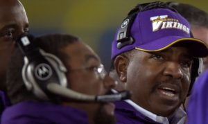 Rooney Rule Minnesota Vikings | Sports Law | Martin J Greenberg