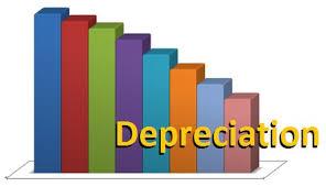NBA Roster Depreciation | Sport$Biz | Martin J. Greenberg
