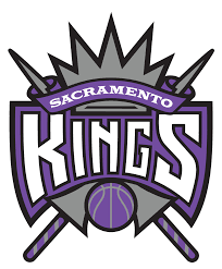 Sacramento Kings Financing | Sport$Biz