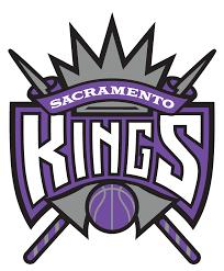 Sacramento Kings Financing | Sport$Biz