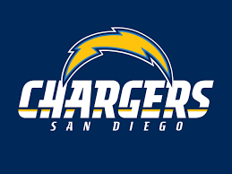 San Diego Chargers | Sports Law | Martin J Greenberg