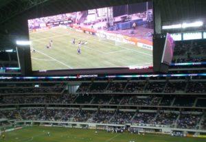 Sports Arenas Viewing Screens | Sport$Biz | Martin J. Greenberg