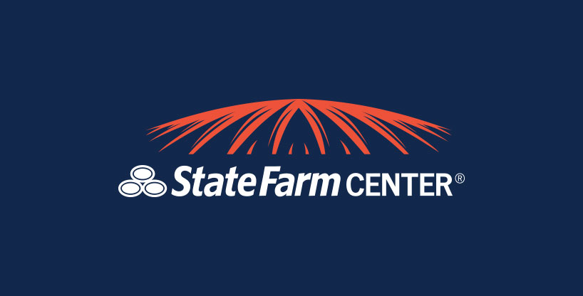 State Farm Center Corporate Naming Rights | Sports Law