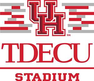 TDECU Stadium Corporate Sponsorship | Sports Law