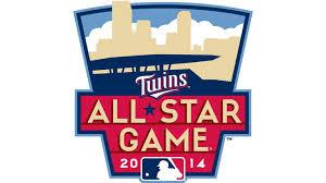 MLB All Star Game Twins | Sport$Biz