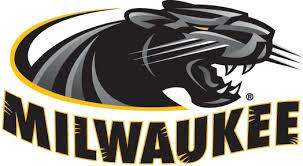 UW-Milwaukee Panthers