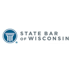 Wisconsin State Bar Association | Leonard L. Loeb Award 2017 | Martin J. Greenberg Attorney