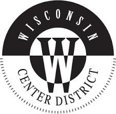 Wisconsin Center District | Fiserv Forum Naming Rights | Sport$Biz