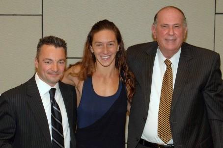 Martin J Greenberg Venue Excellence Award