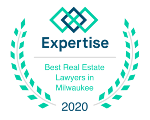 Best Real Estate Lawyers in Milwaukee
